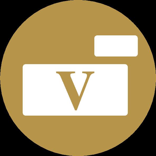 Motivbarren.de Logo