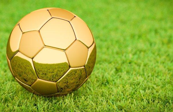 Kategorie Fußball