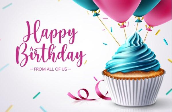 Kategorie Geburtstag