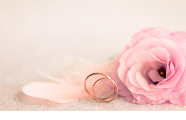Kategorie Hochzeit