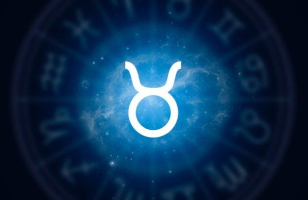 Kategorie Stern- & Tierkreiszeichen