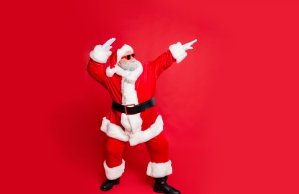 Kategorie Weihnachten und Silvester