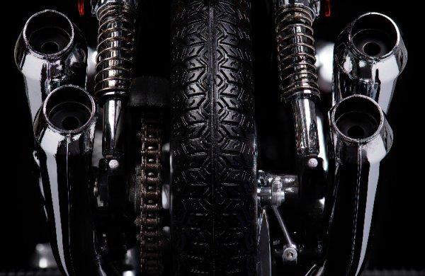 Kategorie auf Rädern