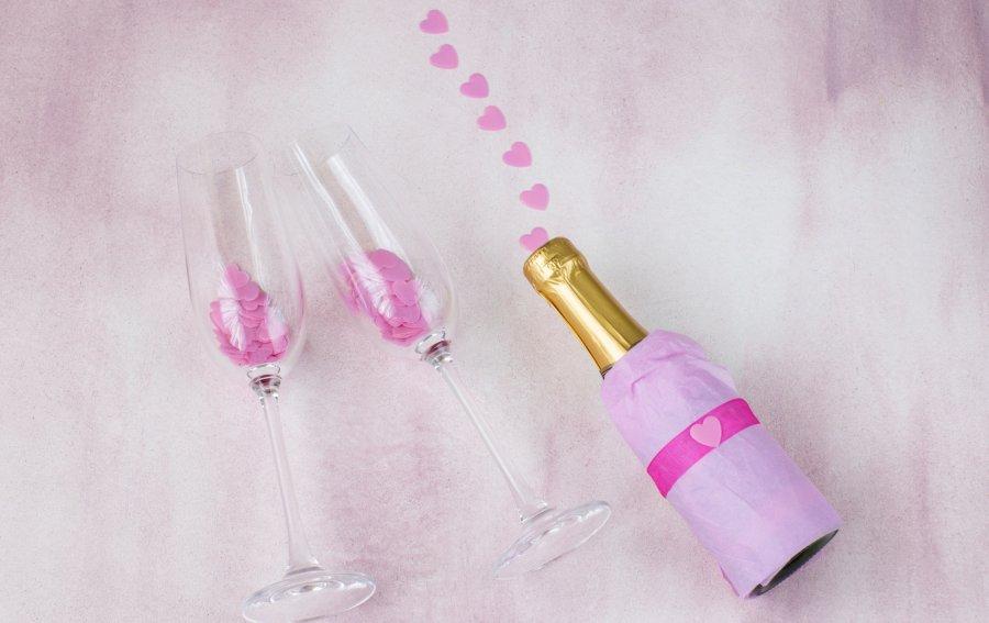 Bild von dem Produkt Cheers... Vorderseite