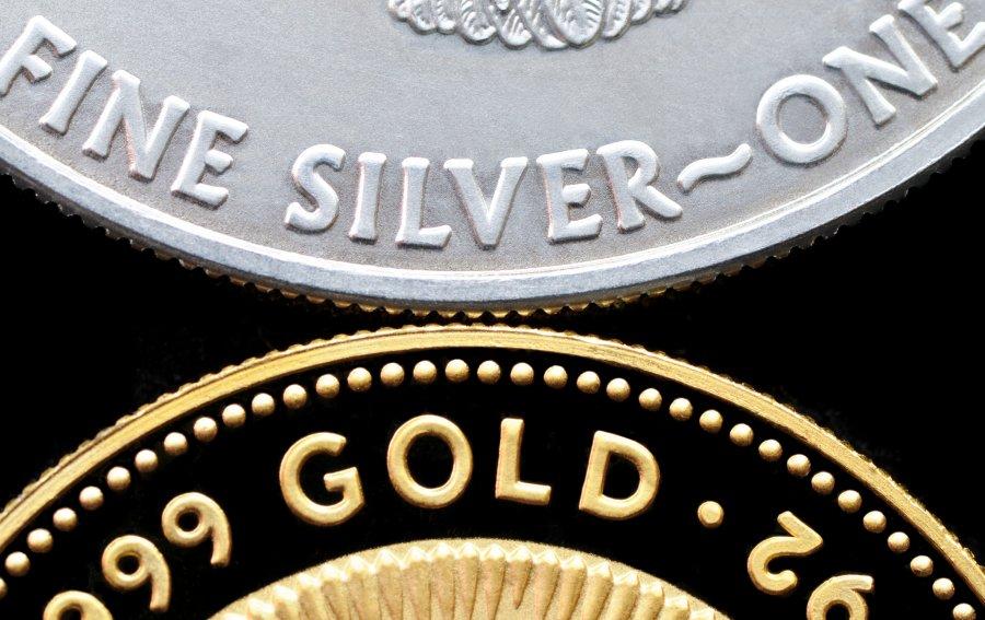 Bild von dem Produkt Coins Vorderseite