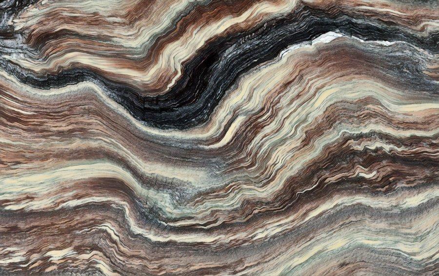 Bild von dem Produkt Granit Vorderseite