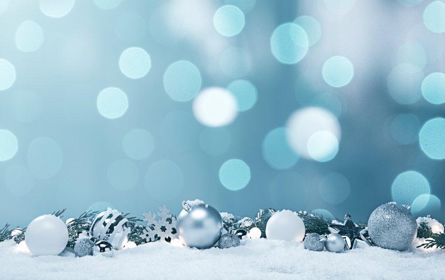 Bild von dem Produkt Schnee Vorderseite