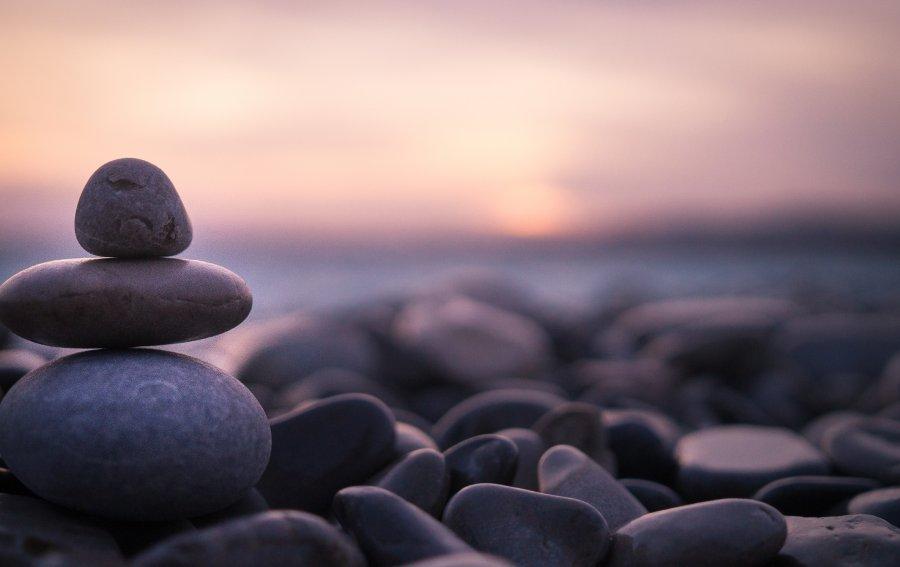 Bild von dem Produkt Steine Vorderseite