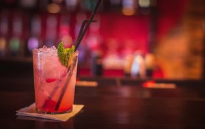 Bild von dem Produkt Alkohol Cocktail