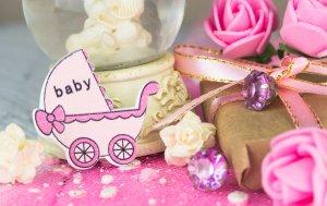 Bild von dem Produkt Baby Pink