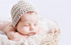Bild von dem Produkt Baby