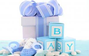 Bild von dem Produkt Babyboy