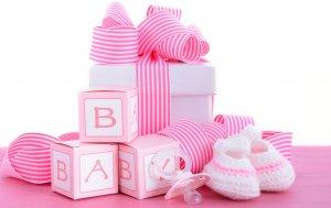 Bild von dem Produkt Babygirl