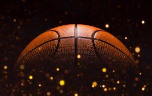 Bild von dem Produkt Ball