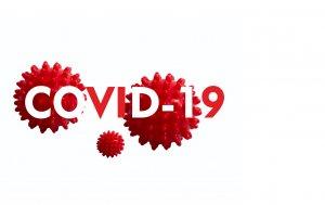 Bild von dem Produkt COVID-19