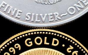 Bild von dem Produkt Coins