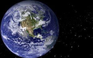 Bild von dem Produkt Erde