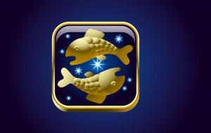 Bild von dem Produkt Fische