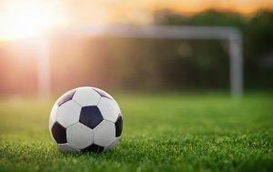 Bild von dem Produkt Fußball