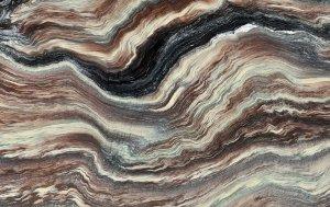 Bild von dem Produkt Granit
