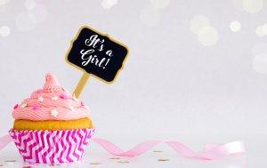 Bild von dem Produkt Its a Girl