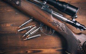 Bild von dem Produkt Jäger Utensilien