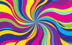 Bild von dem Produkt Kaleidoskop