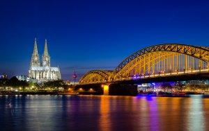 Bild von dem Produkt Kölner Dom