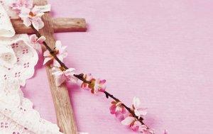 Bild von dem Produkt Kreuz