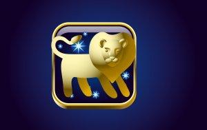 Bild von dem Produkt Löwe