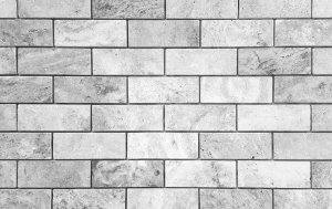 Bild von dem Produkt Mauerwerk