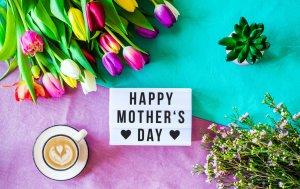 Bild von dem Produkt Muttertag
