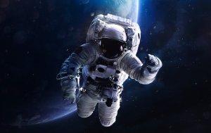Bild von dem Produkt Raumfahrt