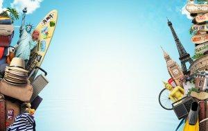 Bild von dem Produkt Reisefieber