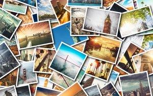 Bild von dem Produkt Reisefotos