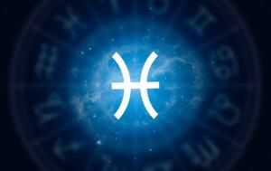 Bild von dem Produkt Sternzeichen Fische