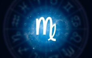 Bild von dem Produkt Sternzeichen Jungfrau