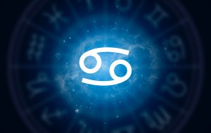 Bild von dem Produkt Sternzeichen Krebs