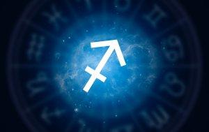 Bild von dem Produkt Sternzeichen Schütze