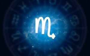 Bild von dem Produkt Sternzeichen Skorpion