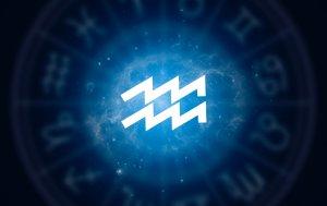 Bild von dem Produkt Sternzeichen Wassermann