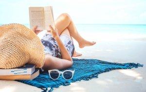 Bild von dem Produkt Strandfeeling