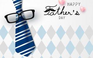 Bild von dem Produkt Vatertag