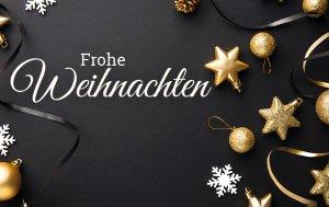 Bild von dem Produkt Weihnachten